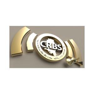 Fiche de la radio CRBS Melodía Clásica