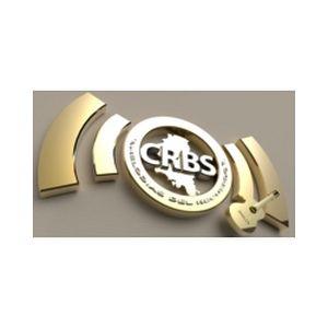 Fiche de la radio CRBS Melodías Del Recuerdo