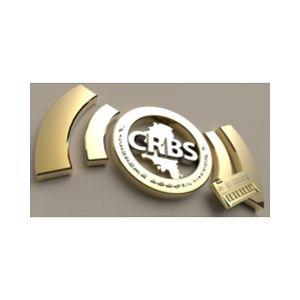 Fiche de la radio CRBS Quiéreme Bogotá Stereo