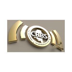 Fiche de la radio CRBS Salsa & Merengue