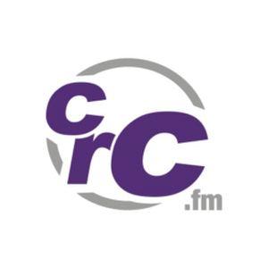 Fiche de la radio CRC.fm