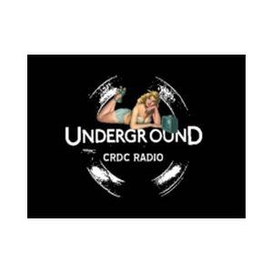 Fiche de la radio CRDC