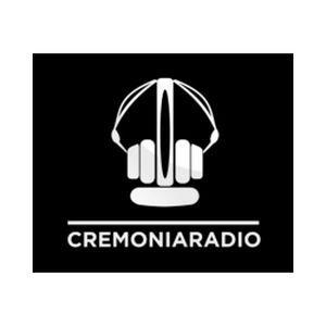 Fiche de la radio Cremonia Radio