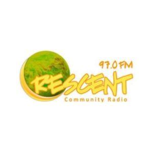 Fiche de la radio Crescent Radio