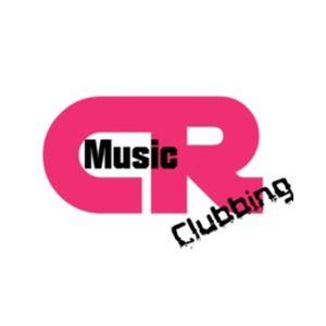 Fiche de la radio CRMusic Clubbing