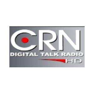 Fiche de la radio CRN 1