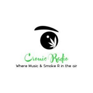 Fiche de la radio Cronic Radio