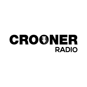 Fiche de la radio Crooner Radio