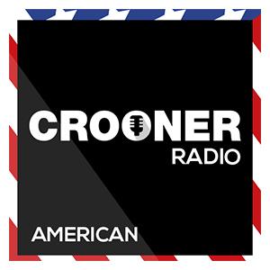 Fiche de la radio Crooner Radio American