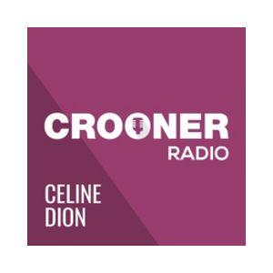 Fiche de la radio Crooner Radio Celine Dion