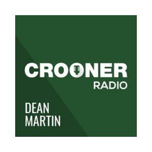 Fiche de la radio Crooner Radio Dean Martin