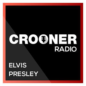 Fiche de la radio Crooner Radio Elvis Presley