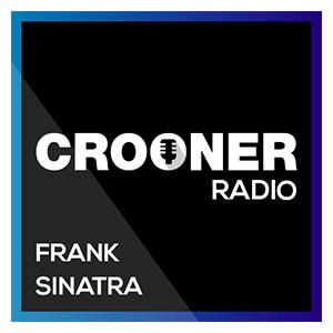 Fiche de la radio Crooner Radio Frank Sinatra