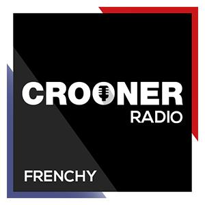 Fiche de la radio Crooner Radio Frenchy