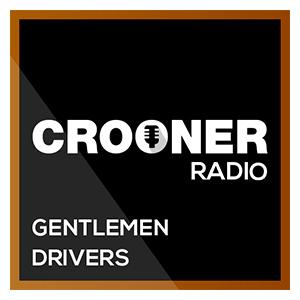 Fiche de la radio Crooner Radio Gentlemen Drivers