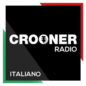 Fiche de la radio Crooner Radio Italiano