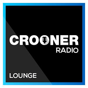 Fiche de la radio Crooner Radio Lounge