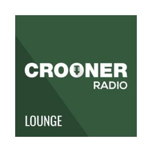 Fiche de la radio Crooner Radio Lounge