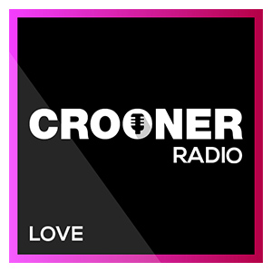 Fiche de la radio Crooner Radio Love