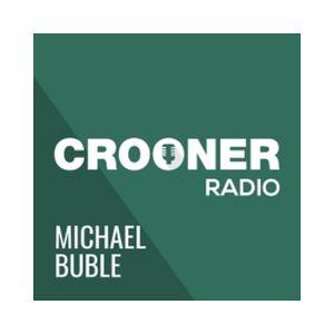 Fiche de la radio Crooner Radio Michael Buble