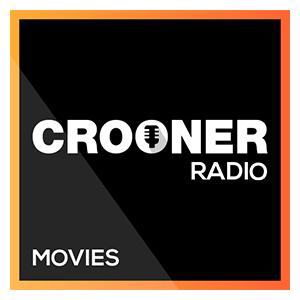 Fiche de la radio Crooner Radio Movies