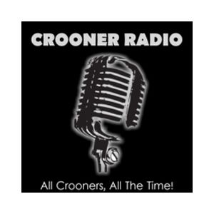 Fiche de la radio Crooner Radio Online