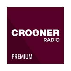 Fiche de la radio Crooner Radio Premium