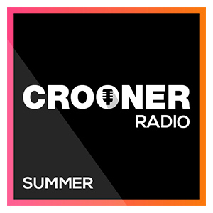 Fiche de la radio Crooner Radio Summer