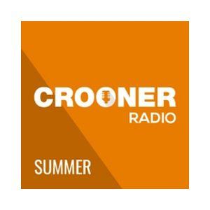 Fiche de la radio Crooner Radio Summer