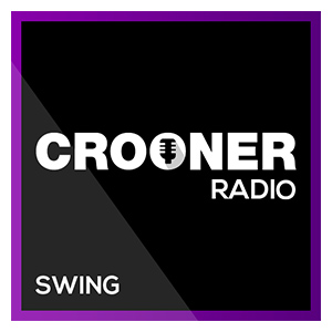 Fiche de la radio Crooner Radio Swing