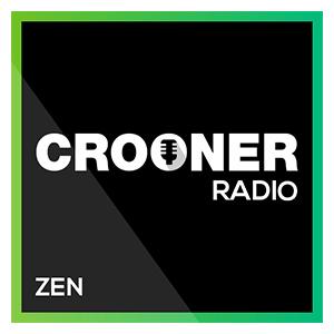 Fiche de la radio Crooner Radio Zen