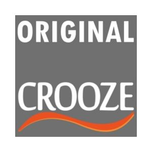 Fiche de la radio CROOZE.fm – The Original