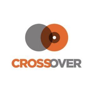 Fiche de la radio Crossover FM – Malina 105.1 FM