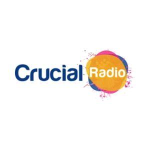 Fiche de la radio Crucial Radio