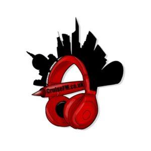 Fiche de la radio CruiseFM