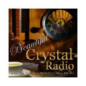 Fiche de la radio Crystal Radio Toronto