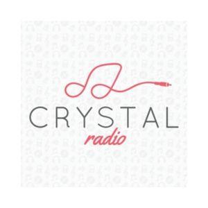 Fiche de la radio Crystal Radio