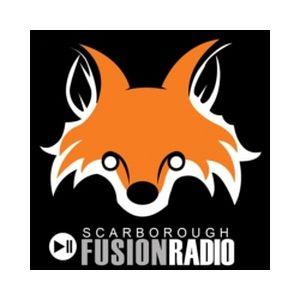 Fiche de la radio CSCR Fusion Radio