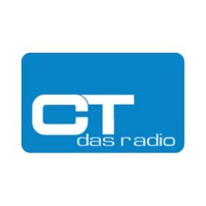 Fiche de la radio CT das radio