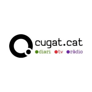 Fiche de la radio Cugat Ràdio 91.5 FM