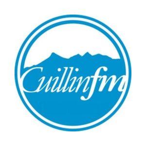 Fiche de la radio Cuillin FM