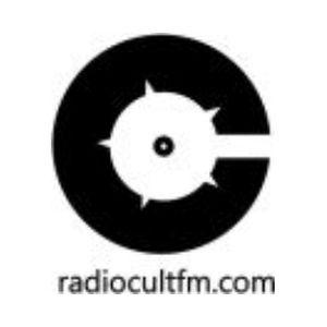 Fiche de la radio Cult FM