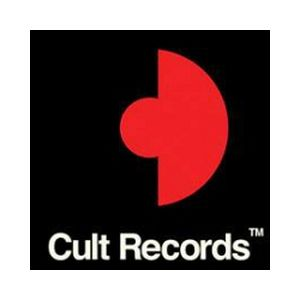 Fiche de la radio Cult records