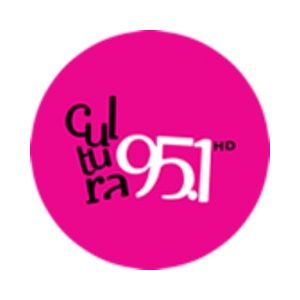 Fiche de la radio Cultura 1020 AM