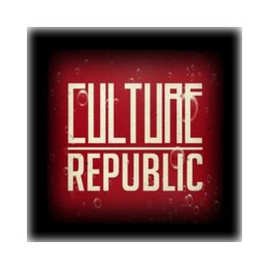 Fiche de la radio Culture Republic