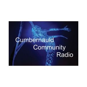 Fiche de la radio Cumbernauld Community Radio