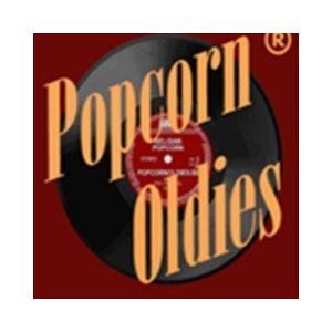 Fiche de la radio D.j.M.m Soul Popcorn Oldies