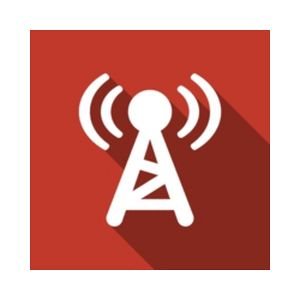 Fiche de la radio Dady DJ la radio