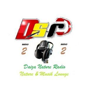 Fiche de la radio Daiza Nature Radio