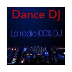 Fiche de la radio Dance dj